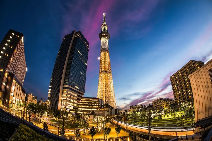 東京pixta_23469389_M