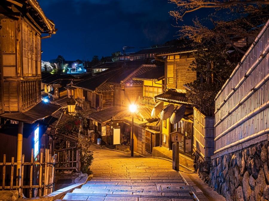 京都pixta_64097897_M